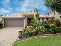 63 Outlook Drive, Waterford, Qld 4133