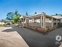 30 Grandview Crescent, Kinglake Central, Vic 3757