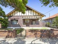 33 Forbes Street, Croydon Park, NSW 2133