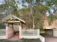 2/405-407 Princes Highway, Carlton, NSW 2218