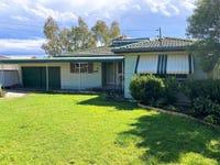 3 Baldwin Place, Gunnedah, NSW 2380