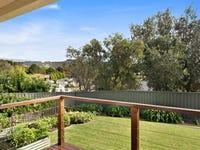 26 Henry Lee Drive, Gerringong, NSW 2534