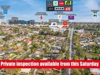 828 High Street Rd, Glen Waverley, Vic 3150
