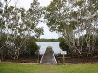 17 Oyster Channel Road, Micalo Island, NSW 2464