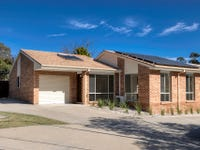 1/7 Youl Court, Banks, ACT 2906