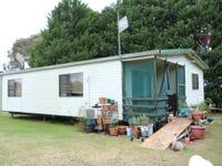 7 Meade Street, Glen Innes, NSW 2370