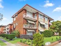 12/154 Chuter Avenue, Sans Souci, NSW 2219