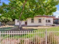 37 Sutton Avenue, Seacombe Gardens, SA 5047
