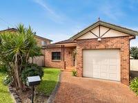 1  Barnards Avenue, Hurstville, NSW 2220