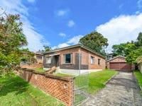 28 Maranui Avenue, Dee Why, NSW 2099