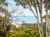 13  Hopetoun Terrace, Lorne, Vic 3232