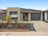 6 Lowther Street, Blakeview, SA 5114