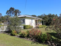 3452 Wallanbah Rd, Dyers Crossing, NSW 2429