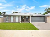 27 Red Gum Drive, Braemar, NSW 2575