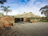 342 Upper Penneys Hill Road, Onkaparinga Hills, SA 5163