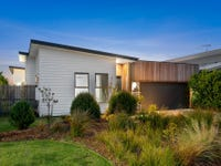37 Cockle Crescent, Point Lonsdale, Vic 3225