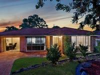 23 Jessica Close, Raymond Terrace, NSW 2324