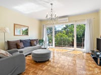 4/70-72 Whitmuir Road, McKinnon, Vic 3204