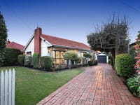 45 Patrick Street, Oakleigh East, Vic 3166