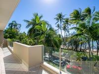10/65 Williams Esplanade, Palm Cove, Qld 4879