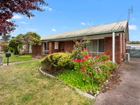 24 Lethborg Avenue, Turners Beach, Tas 7315