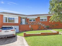 1 Laurina Avenue, Earlwood, NSW 2206