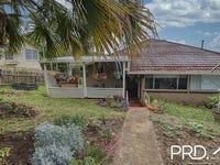 27 Gardner Lane, Kyogle, NSW 2474