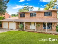 36 Jenner Road, Dural, NSW 2158