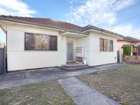 29 Yarram Street, Lidcombe, NSW 2141