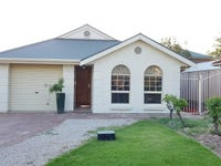 5 Carrick Place, Golden Grove, SA 5125