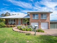 87 Acacia Drive, Muswellbrook, NSW 2333