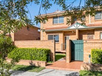 4/236 The Boulevarde, Miranda, NSW 2228