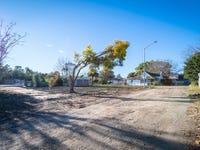 2-8 Buddens Lane, Muswellbrook, NSW 2333