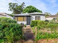 26 Commonwealth Avenue, Woy Woy, NSW 2256