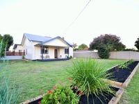 88 Miller Street, Tongala, Vic 3621