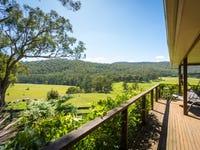 32 Mynora Lane, Cobargo, NSW 2550