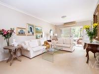 3/22 Eric Road, Artarmon, NSW 2064