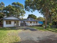 23 Coral Drive, Sandy Beach, NSW 2456