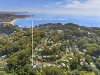 23 Rengbari Place, Avoca Beach, NSW 2251