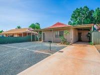 4B Ashburton Court, South Hedland, WA 6722