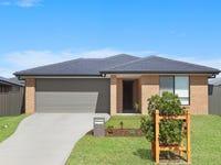 35 Arrowfield Street, Cliftleigh, NSW 2321