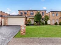 7 Baldini Place, Hinchinbrook, NSW 2168