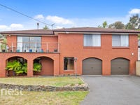5 Kullindi Court, Bellerive, Tas 7018