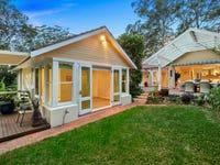6 Albert Road, Beecroft, NSW 2119