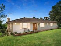 6 Stanley Avenue, Kurrajong Heights, NSW 2758