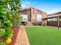 451 Beauchamp Road, Maroubra, NSW 2035
