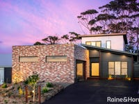 15 Galiga Crescent, Dolphin Point, NSW 2539