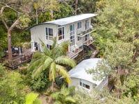 24 Capua Place, Avalon Beach, NSW 2107