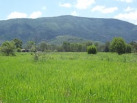 Lot 15 Sands Road, Koumala, Qld 4738