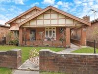 28 Malvern Street, Lithgow, NSW 2790